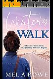 Winter's Walk