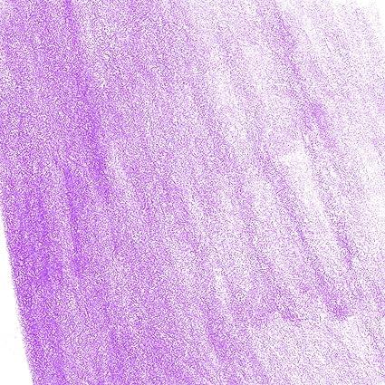 Derwent Pastel Pencil Violet