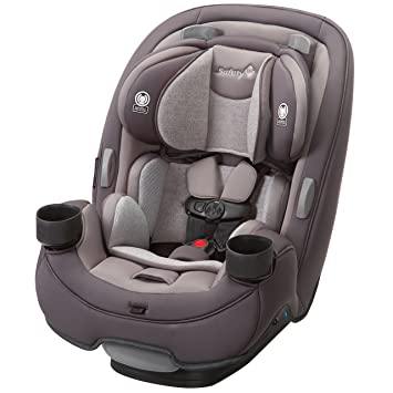 Safety 1st Grow And Go 3 In 1 Car Seat Everest II