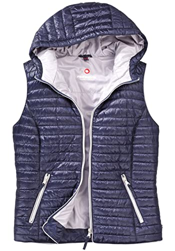 Redpoint – Chaqueta – Chaleco – Sin mangas – para mujer