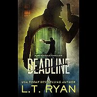 Deadline (Jack Noble #11) (English Edition)