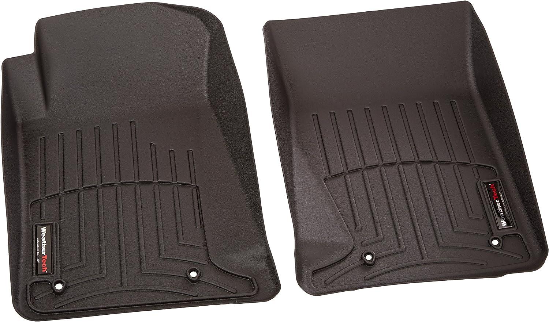 New Car Mat Car Boot Mat Cargo Mat Cargo Liner Cargo Cover Rear Trunk Mat Trunk Liner Tray Floor Mat Custom Fit for Mitsubishi Eclipse Cross 2018 2019 2020