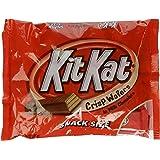 KIT KAT Bars (Snack Size, 10.78-Ounce Bag)