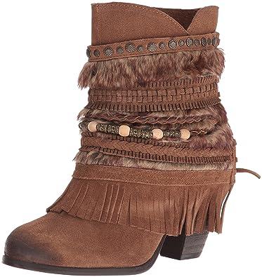 Women's Sanchez Boot