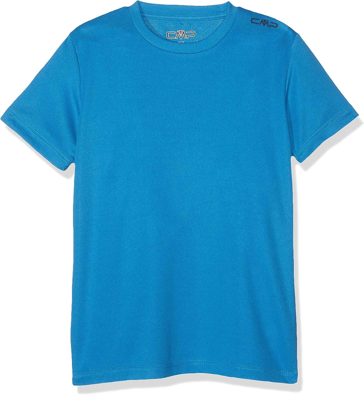 CMP 39t7114 Camiseta Ni/ños