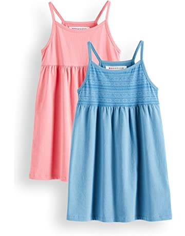 b2298fd50f7 Robes Enfant Fille sur Amazon.fr
