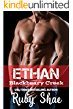 Ethan (Blackbeary Creek Book 1)