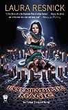 Unsympathetic Magic: Book Three of Esther Diamond (Esther Diamond Novel 3)