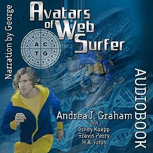Avatars of Websurfer
