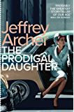 The Prodigal Daughter (Kane and Abel series) (English Edition)