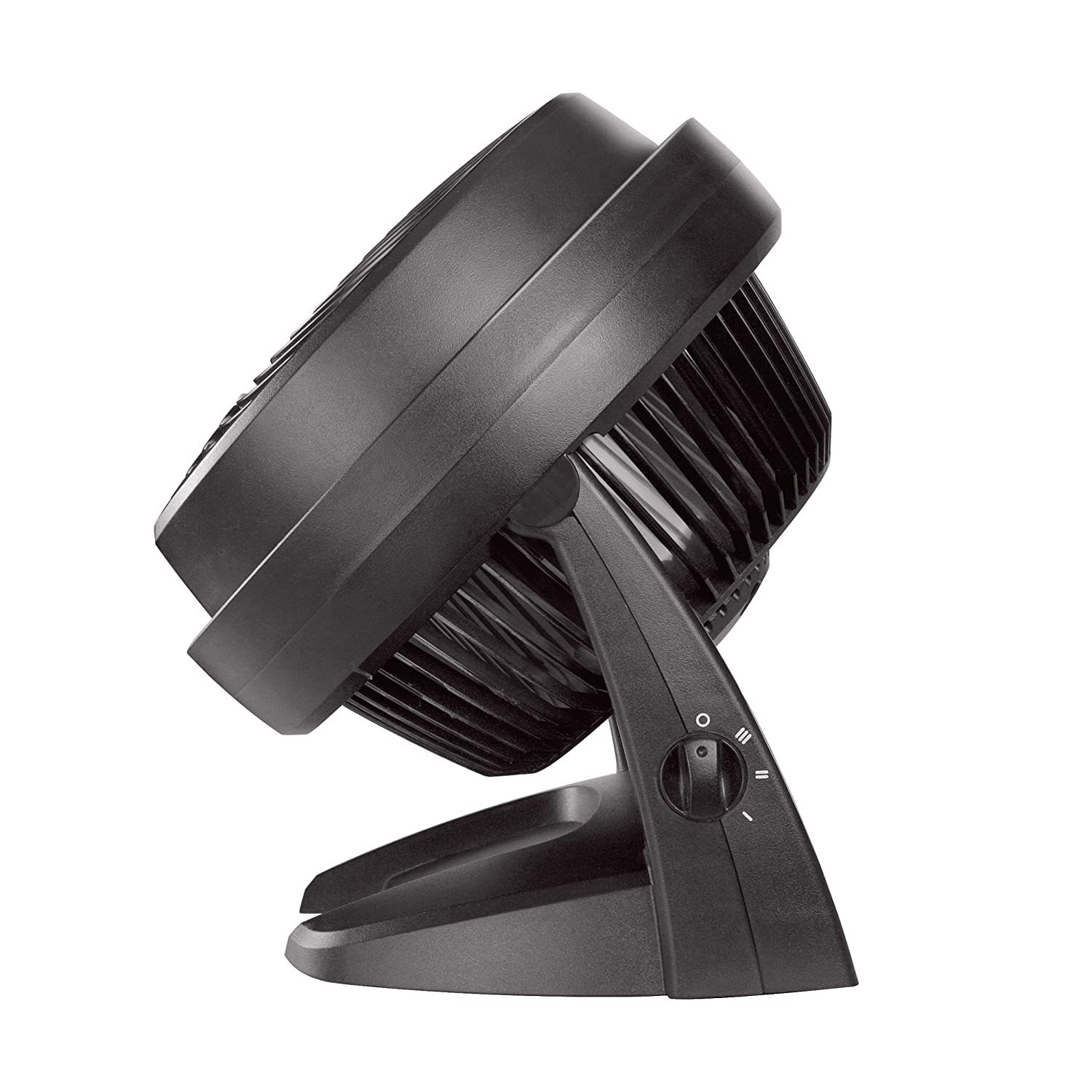 Amazon.com: Vornado 630 Mid-Size Whole Room Air Circulator Fan: Home &  Kitchen
