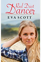 Red Dust Dancer Kindle Edition