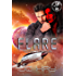 Flare: Team Corona (The Great Space Race)