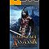 Darkblade Assassin: An Epic Fantasy Adventure (Hero of Darkness Book 1)