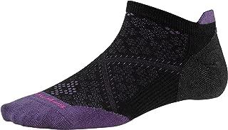 product image for Smartwool Women's PhD Run Ultra Light Micro Sock