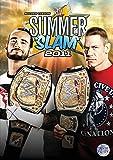 WWE - Summerslam 2011 [DVD]