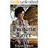 Promise of Love: Inspirational Pioneer Frontier Romance Novella (Promise of Home Book 2)