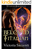 Beloved Titanian (Titanian Chronicles)