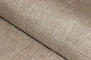 Burlapper Burlap Fabric, 40