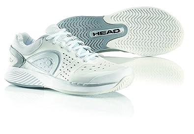 22752747de20 Amazon.com | Head Women's Sprint Pro Court Shoe | Tennis & Racquet ...