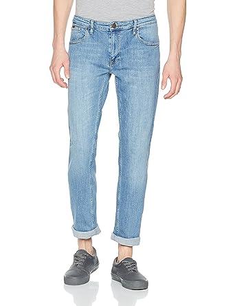 Et Vêtements Cross Slim Jean Accessoires Damien Homme wIqqvRrXx