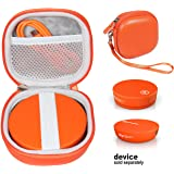 getgear Customized case for Skyroam Solis X, Solis Lite, Solis, WiFi Smartspot, Mobile Hotspot, Power Bank, Global SIM…
