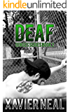 Deaf (Senses Series Book 2)