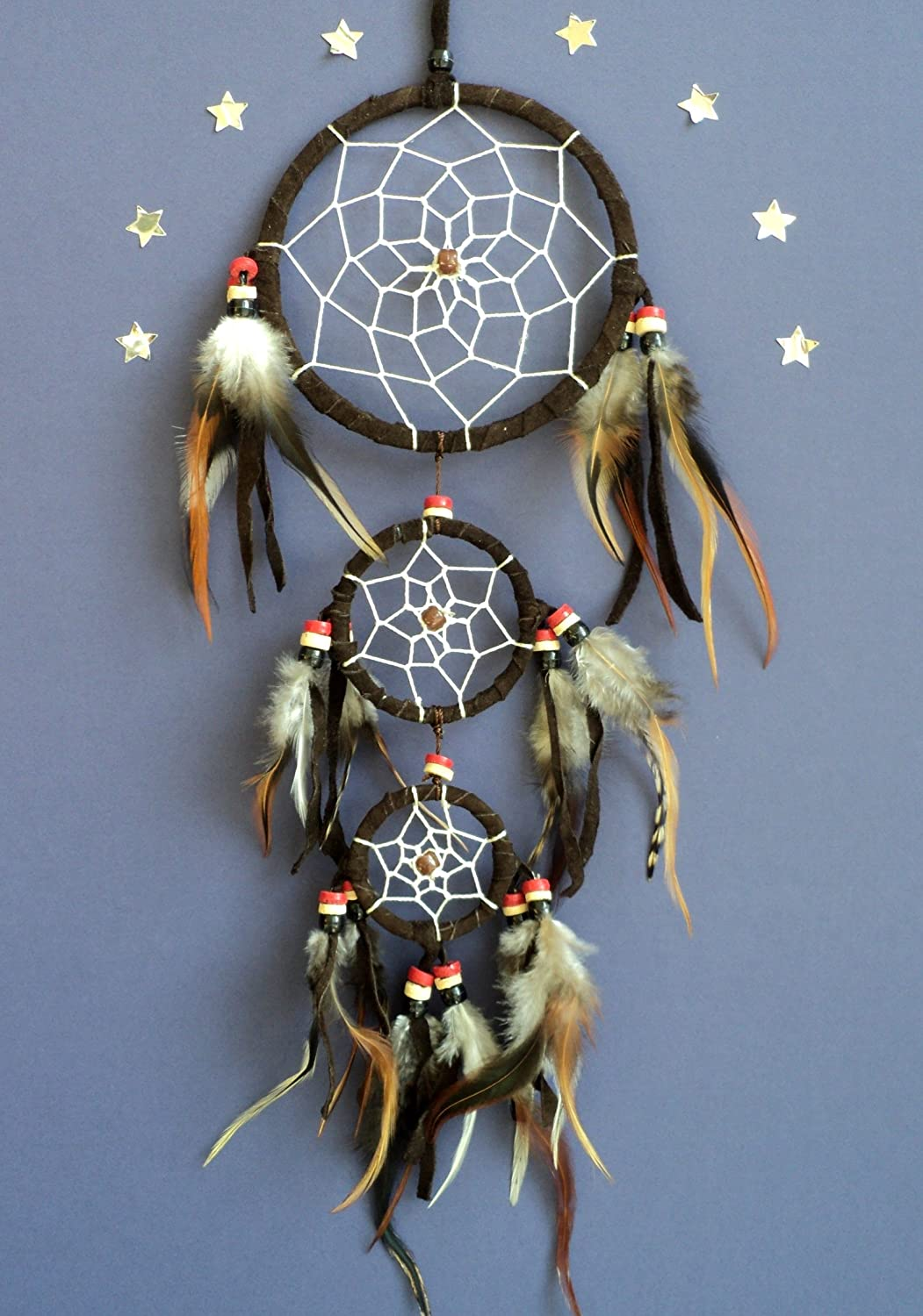 Indian Dream Catchers For Sale Photo Collection Dream Catcher Native American 24