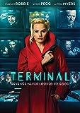 Terminal [Import]
