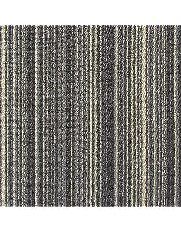How To Install Non Stick Carpet Tiles Carpet Vidalondon