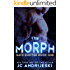 The Morph (Gate Shifter Book 1)