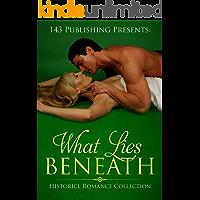 ROMANCE: What Lies Beneath (English Edition)
