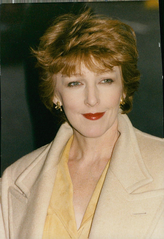Stephanie Moore,Lynette Curran Hot videos Marjie Millar,Sophie Thompson (born 1962)