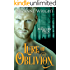 Lure of Oblivion (Mercury Pack Book 3)