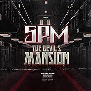 The Devil's Mansion