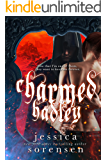 Charmed Hadley: A Reverse Harem Series  (The Cursed Series Book 2)