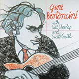 Gene Bertoncini With Bill Charlap