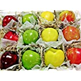 12 pack Apple Medley Box