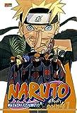 Naruto Gold Vol. 41