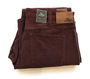 34 Heritage Jeans Style Cords