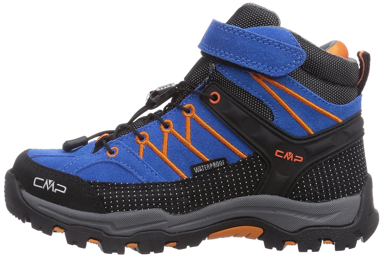 scarpe da trekking asics online > OFF75% sconti