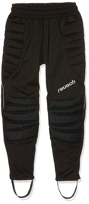 superior quality ff486 c6ec3 Reusch Niños Detainer - Pantalón de Deporte Junior  Amazon.es  Deportes y  aire libre