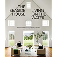 The The Seaside House: Living on the Water