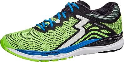 361 Men's Sensation 3 Running Shoe