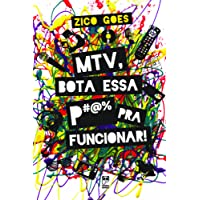 MTV, Bota Essa P#@% Pra Funcionar