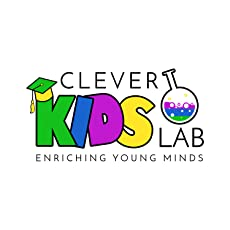 Clever Kids Lab