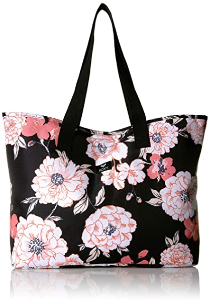 Amazon.com: Roxy Wildflower - Bolso para mujer, 1SZ: Clothing