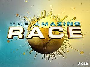 watch the amazing race season 30 online free