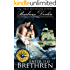 Enter The Brethren (Brethren of the Coast Book 1)