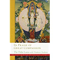 In Praise of Great Compassion, Volume 5